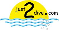 Just2Dive